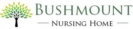 Bushmount Nursing Home